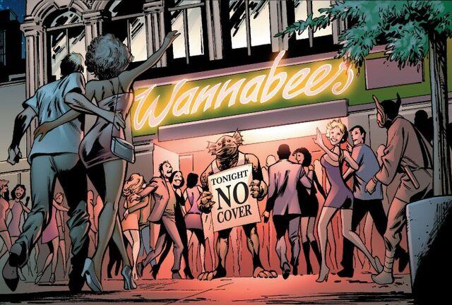 File:Wannabee's from Uncanny X-Men Vol 1 450 0001.jpg