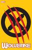 Wolverine Vol 7 1 Die-Cut Variant
