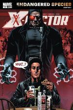 X-Factor Vol 3 21