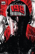 X-Men The 198 Vol 1 5