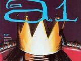 A1 Vol 1 4