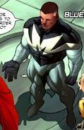 Adam Brashear (Earth-10021) from What If? Secret Invasion Vol 1 1 0001