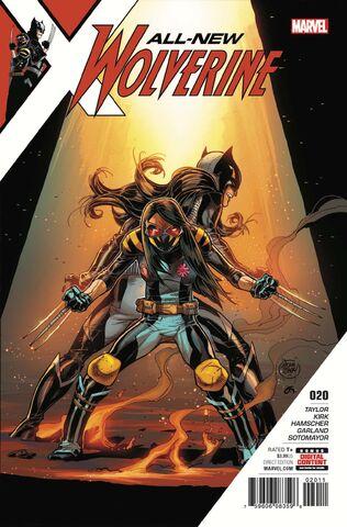 File:All-New Wolverine Vol 1 20.jpg