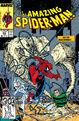Amazing Spider-Man Vol 1 303.jpg
