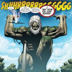 Atlas (Titan) (Earth-616) from Incredible Hercules Vol 1 124 002