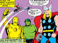 Avengers (Earth-7812) from What If? Vol 1 12 0001.jpg