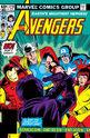 Avengers Vol 1 218.jpg