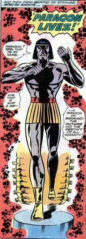 File:Ayesha (Earth-616) from Incredible Hulk Annual Vol 1 6 001.jpg