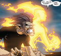 Ben Hammil (Earth-616) and Nicholas Gleason (Earth-616) from New X-Men Vol 2 39 0001.jpg