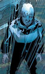 Benjamin Parker (Earth-6078) from Friendly Neighborhood Spider-Man Vol 1 8 0001