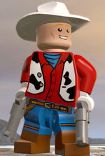 Blaine Colt (Earth-13122) from LEGO Marvel Super Heroes 2 0001