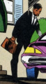 Bougred Suntas (Earth-616) from X-Force Vol 1 35 001.png