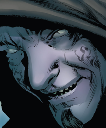 File:Brother Gregori (Earth-616) from Carnage Vol 2 8 001.png