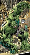 Bruce Banner (Earth-616) from Immortal Hulk Vol 1 18 001