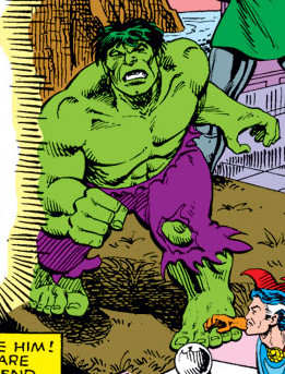 File:Bruce Banner (Earth-804) from What If? Vol 1 20 0001.jpg