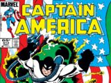 Captain America Vol 1 312