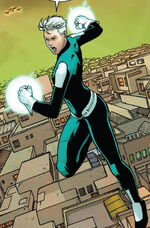 Carol Danvers (Earth-18366) from All-New Wolverine Vol 1 34 001