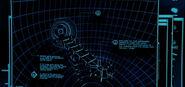 Cerebro (Mutant Detector) from X2 (film) 007