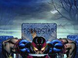 John Proudstar (Earth-616)