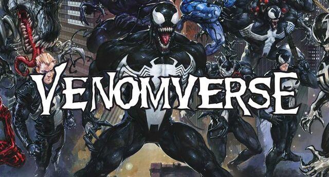 File:Comic - Venomverse.jpg