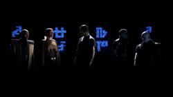 Confederacy (Earth-199999) from Marvel's Agents of S.H.I.E.L.D. Season 5 20