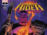 Cosmic Ghost Rider Vol 1 5