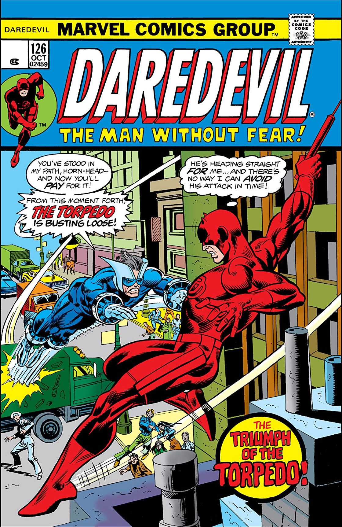 https://vignette.wikia.nocookie.net/marveldatabase/images/5/51/Daredevil_Vol_1_126.jpg/revision/latest?cb=20080808204134