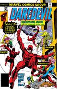 Daredevil Vol 1 139
