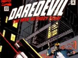 Daredevil Vol 1 343
