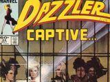 Dazzler Vol 1 34