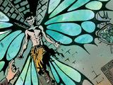 Declan McGuinness (Earth-616)