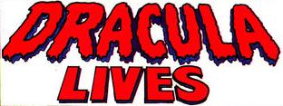 File:Dracula Lives (1974) Marvel UK logo.png