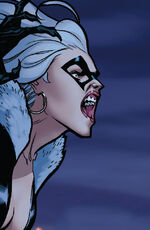 Felicia Hardy (Earth-16191) from A-Force Vol 1 5 001