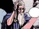 Ferdrugo (Earth-616)