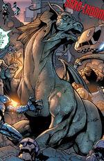 Fin Fang Foom (Earth-2992) from Marvel Team-Up Vol 3 17 0001