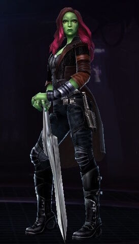 File:Gamora (Earth-TRN012) from Marvel Future Fight 003.jpg
