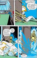 Gosamyr (Earth-616) from New Mutants Vol 1 70 001.jpg