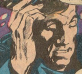 File:Horacio Carmichael (Earth-616) from Tomb of Dracula Vol 1 43 001.png