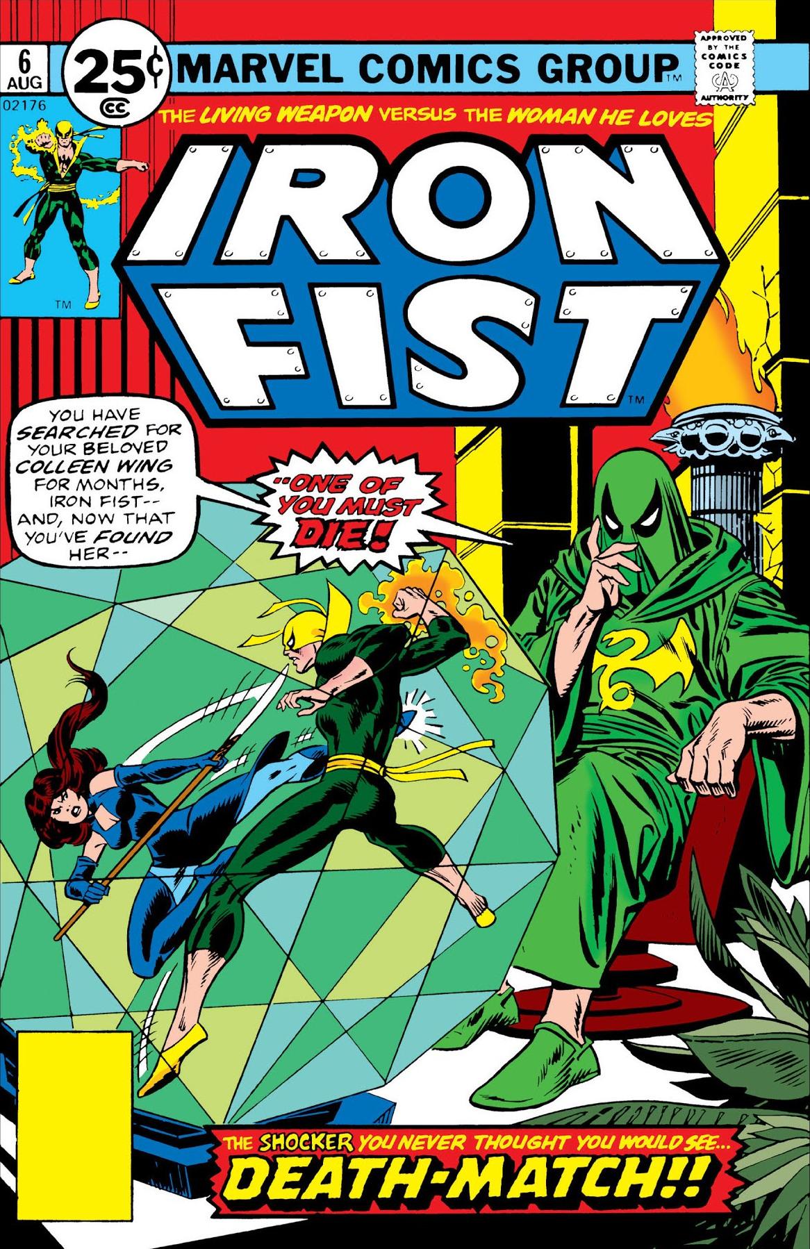 Iron Fist Vol 1 6.jpg