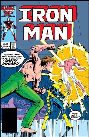 File:Iron Man Vol 1 210.jpg