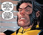 James Howlett (Earth-18119) from Amazing Spider-Man Renew Your Vows Vol 2 6 001