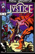 Justice Vol 2 5