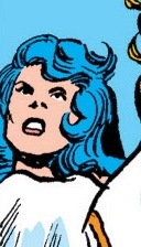 Lois (Earth-712) from Avengers Vol 1 147 001