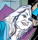 Lorna (Suncourt) (Earth-616) from Daredevil Vol 3 10 001