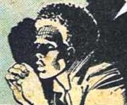 Markie (Earth-616) from Daredevil Vol 1 184 001
