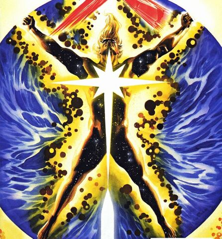 File:Marv-Vell (Earth-9997) from Paradise X Vol 1 X 0001.jpg