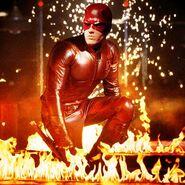 Matthew Murdock (Earth-701306) from Daredevil (film) 0007