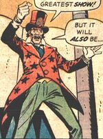 Maynard Tiboldt (Earth-57780) from Spidey Super Stories Vol 1 3 001