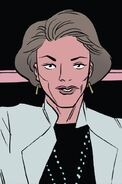 Melissa Morbeck (Earth-616) from Unbeatable Squirrel Girl Vol 2 17 001