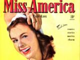 Miss America Magazine Vol 2 5